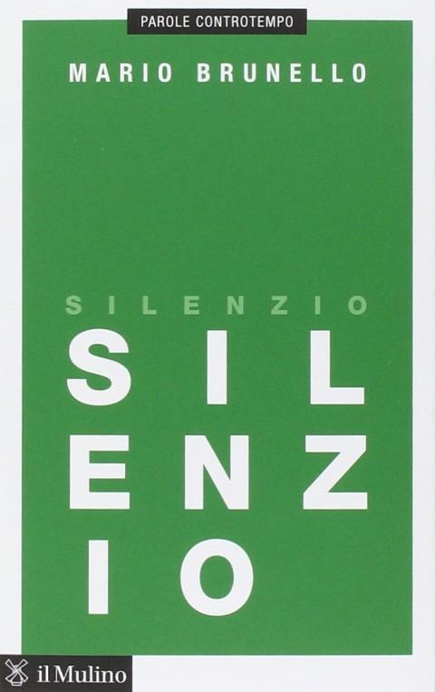 Mario Brunello - Silenzio