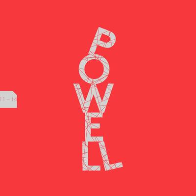 Powell, 11-14