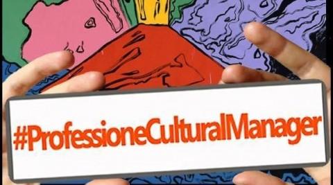 CulturalManager
