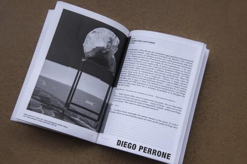 Paesaggio Italiano (Fortino Editions)