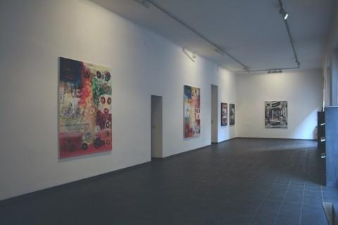 Studio Cannaviello - Milano