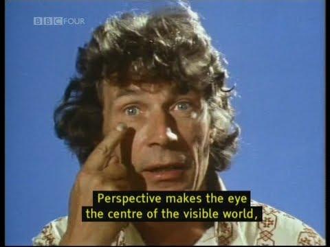 John Berger, Ways of Seeing, 1972