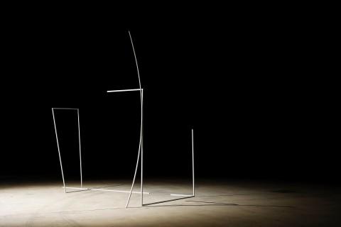 Alice Cattaneo, Untitled - version I, 2010 - Hangar Bicocca, Milano - photo Fabrizio Stipari