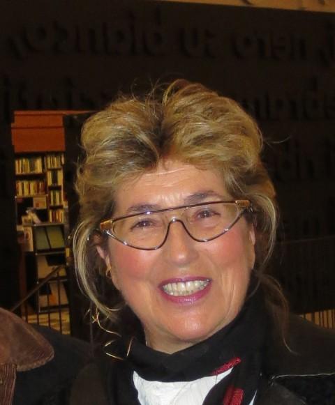 Bianca Tosatti