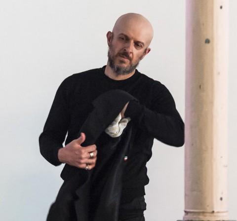 Flavio Favelli