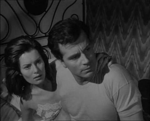 Florestano Vancini, La lunga notte del '43 (1960)