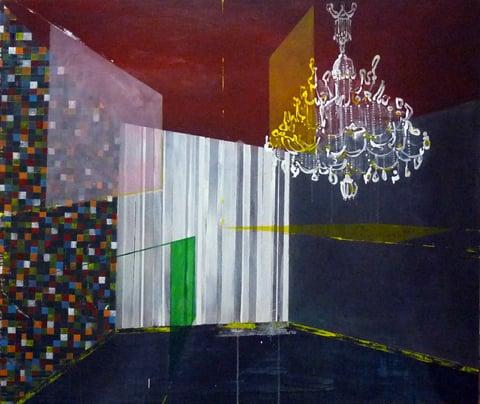Planitars - Giulio Zanet