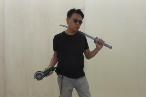 H.H. Lim
