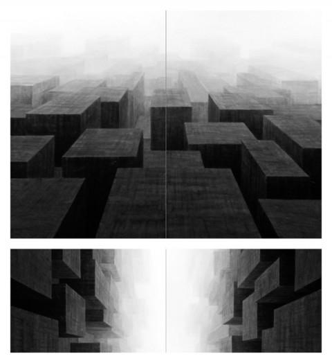 Planitars - Mattia Scappini