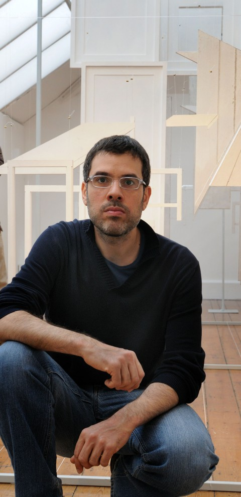 Paolo Cavinato