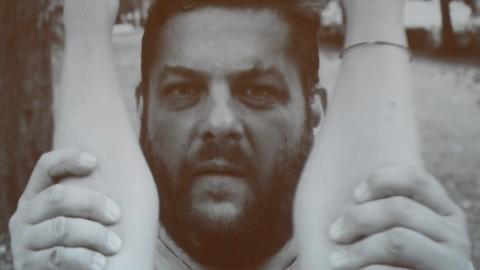Rä di Martino, The Picture of Ourselves - still da video