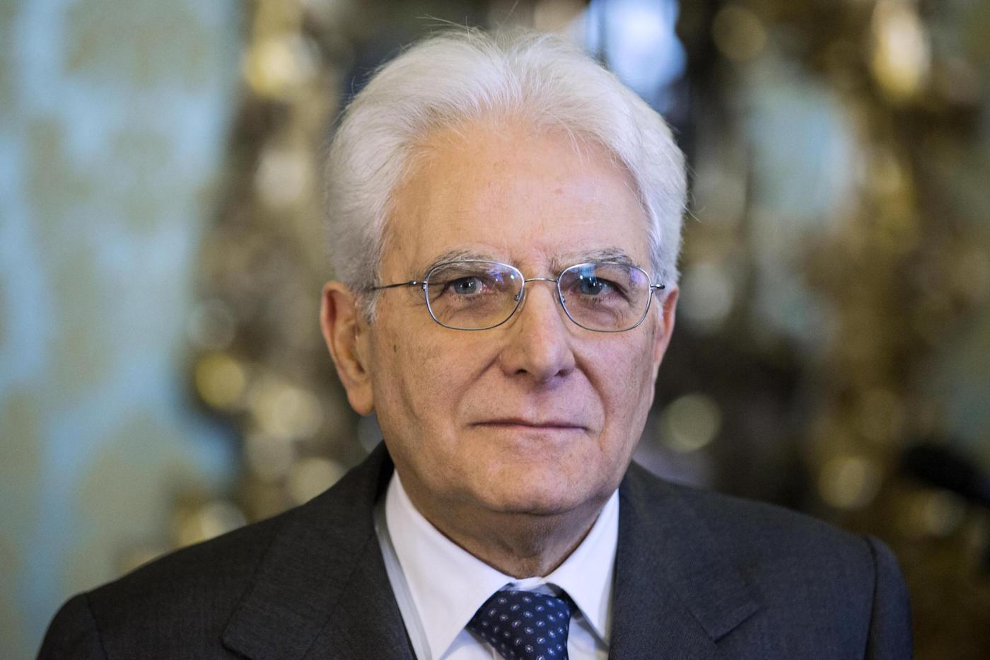 Sergio-Mattarella1.jpg (1400×933)