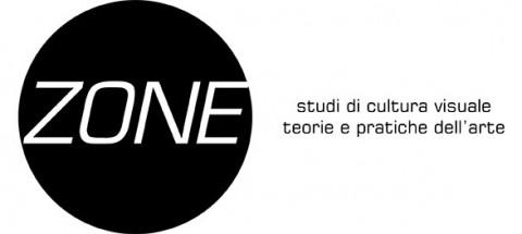 Zone Cultura Visuale