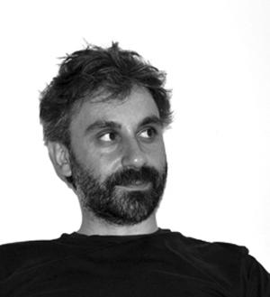 Lorenzo Degli Esposti