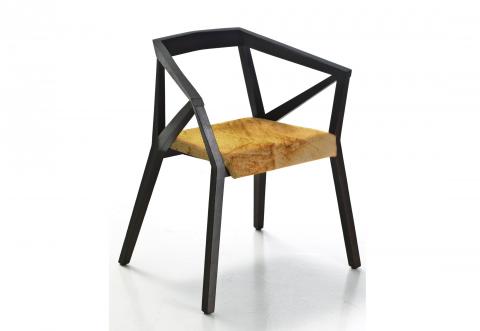 Namsal Siedlecki, Gomba Kalap - Moroso Concept 2015