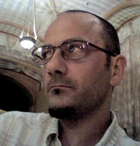Stefano Isidoro Bianchi