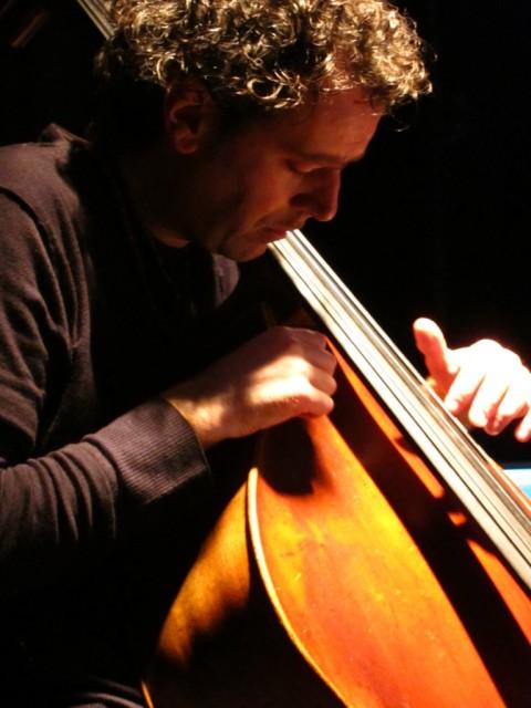 Daniele Roccato