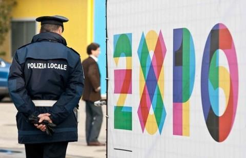 Expo e mazzette