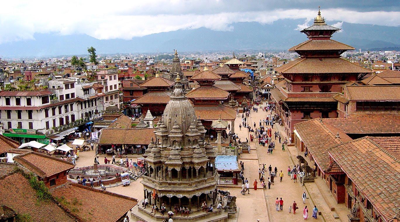luoghi di incontri a Kathmandu California avvocato Dating client