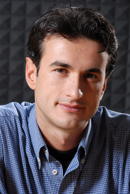 Sergio Nava
