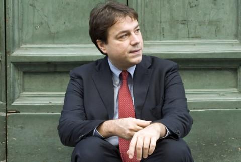 Tomaso Montanari