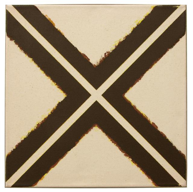 Winfred Gaul, 3-81, 1981