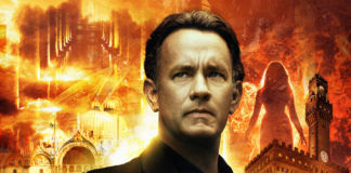 inferno-film-tom-hanks-locandina