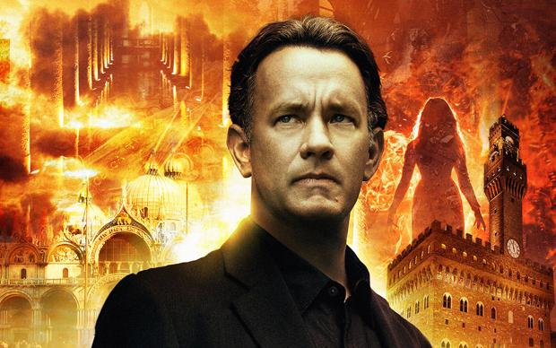 inferno-film-tom-hanks-locandina