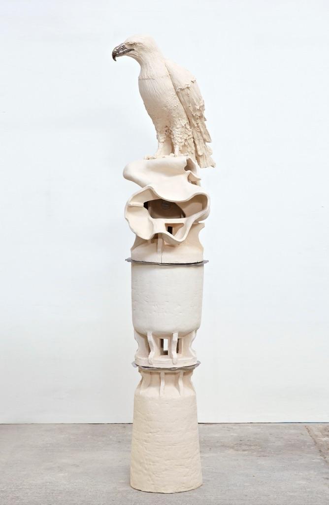 Amalia Pica, Grayscale, 2007 - Courtesy l'artista e Stigter van Doesburg, Amsterdam