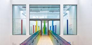 Triennale Design Museum