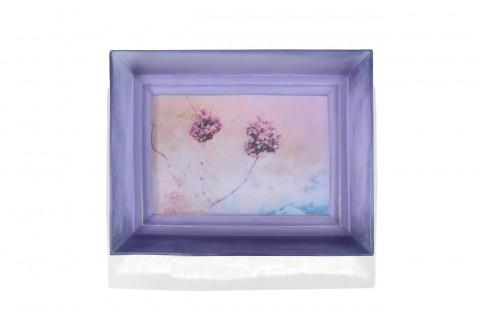 Chiara Dynys, Poisoned flowers
