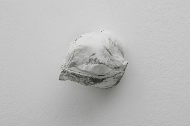 Sara Enrico, Pillows, 2011 -photo Maurizio Elia