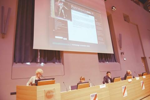 Biblioteche d'arte. Laboratorio, patrimonio e bene comune - Donata Levi, Francesca Tancini, Fulvio Cervini e Jan Simane - photo georgettepavanati.com