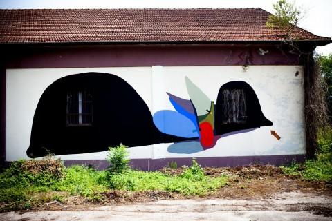 Clorofilla, Belluno, 2015 - 108 - foto Alice Bettolo