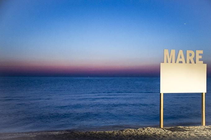 Demanio Marittimo.Km-278, edizione 2014