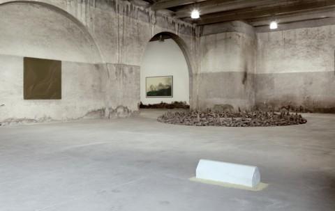 Fondazione Brodbeck, Catania