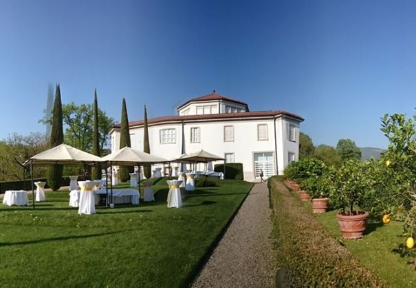 Il Museo Vincenzo Vela