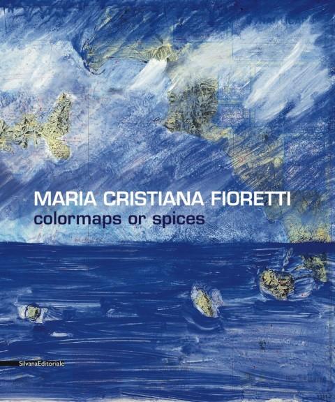 Jacqueline Ceresoli (a cura di) – Maria Cristiana Fioretti – Silvana Editoriale
