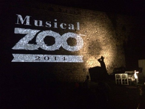 MusicalZOO 2014