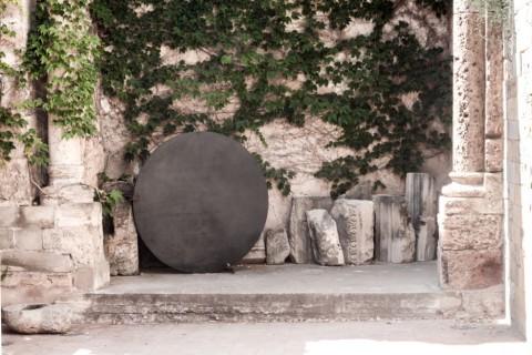 Viaggio in Sicilia #6 - Ignazio Mortellaro