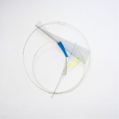Alice Cattaneo, Untitled