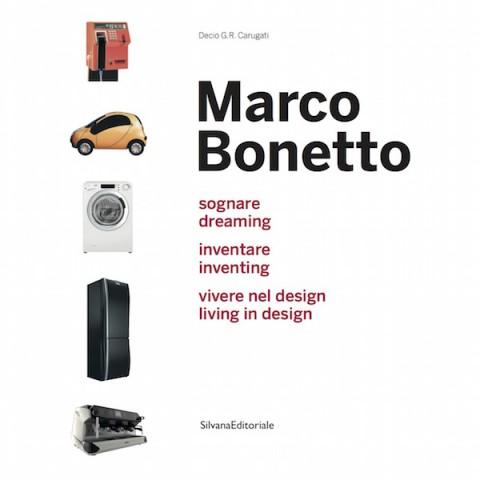 Decio G.R. Carugati - Marco Bonetto - Silvana Editoriale