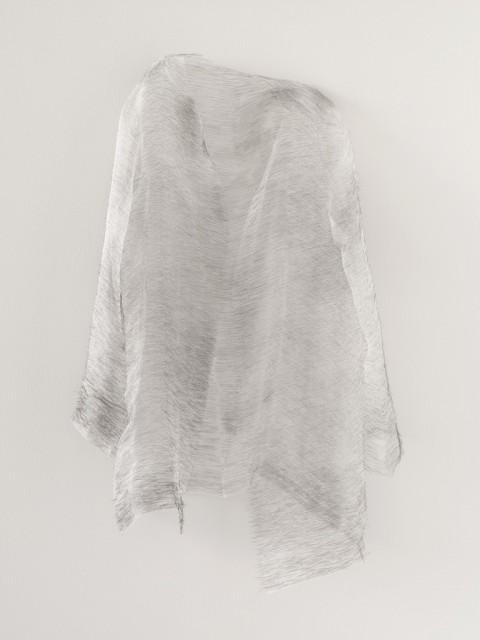 Doris Salcedo, Disremembered I, 2014 - Collection of Diane and Bruce Halle © Doris Salcedo