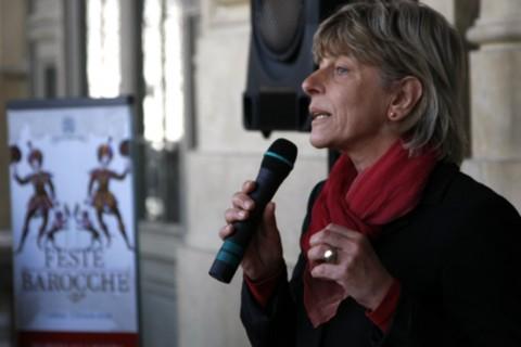 Enrica Pagella