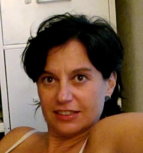 Flaminia Gennari Santori