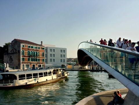 Hotel Santa Chiara, Venezia