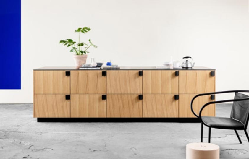 Ikea Firenze Cucine. Credenza Ad Angolo Ikea Avec Torino Mobili Da ...