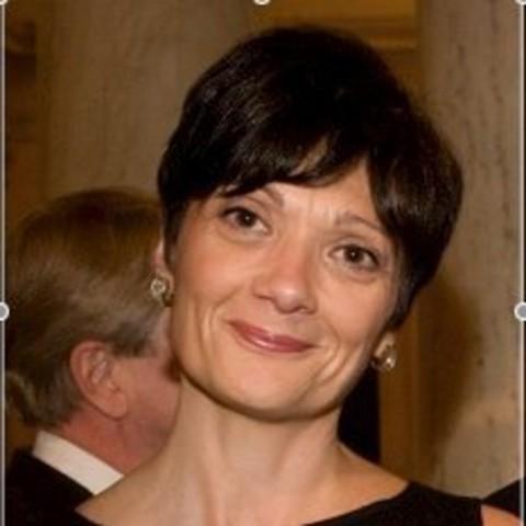 Martina Bagnoli