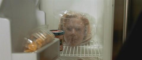 Mary Harron, American Psycho, 2000 - still da film