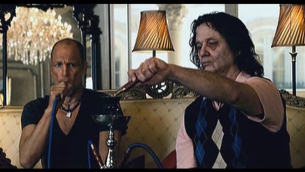 Ruben Fleischer – Zombieland (2009)